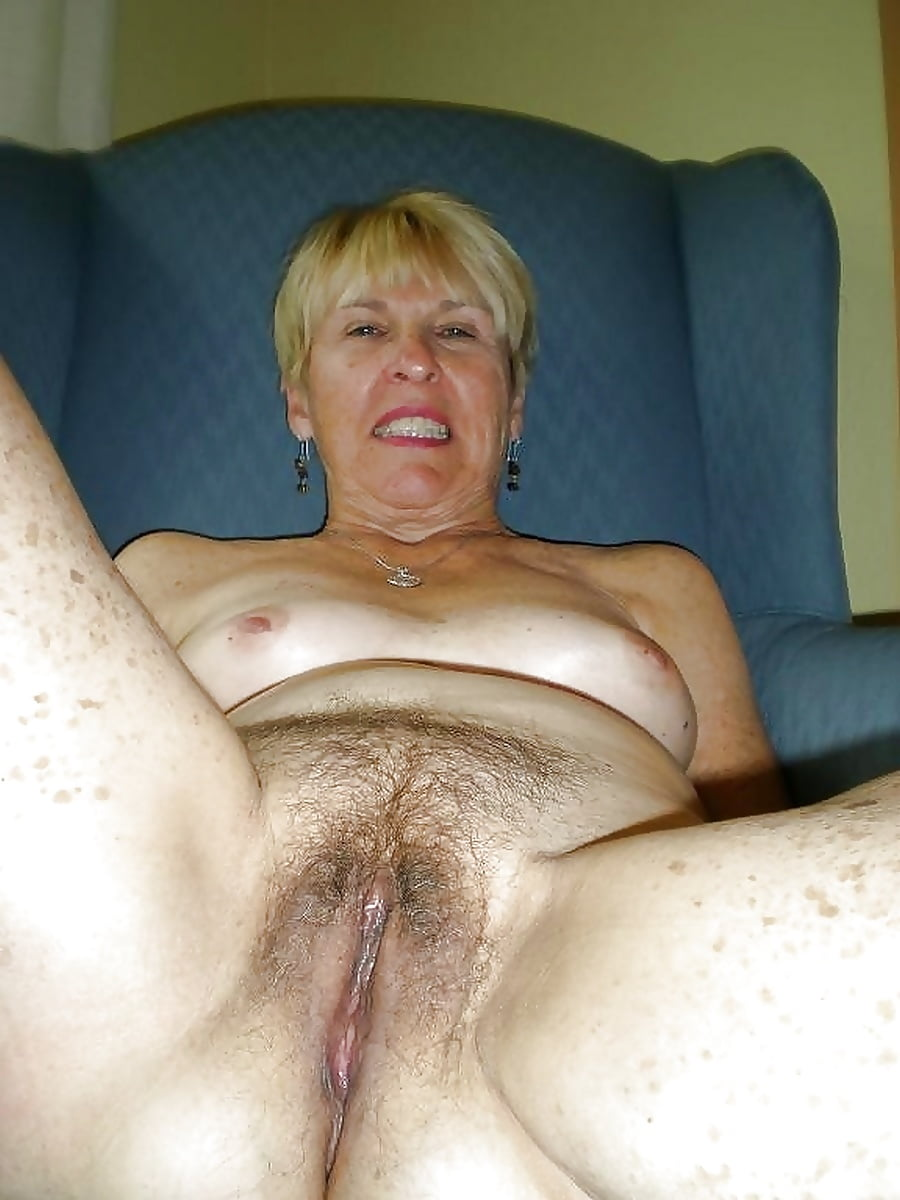 girl-swing-sexy-hairy-grannies-aderson