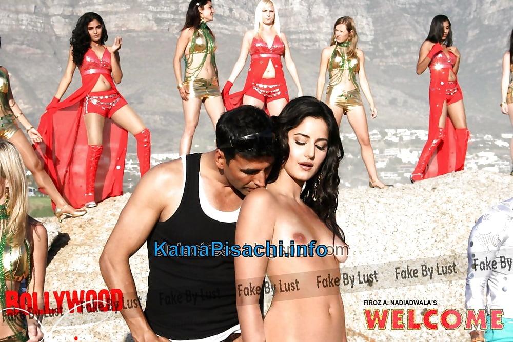 Aishwarya Rai Sex Images With Abhishek Bachhan