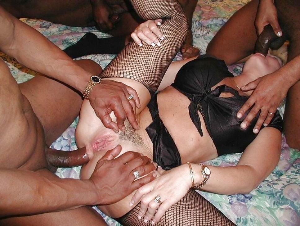 Fat girls porno