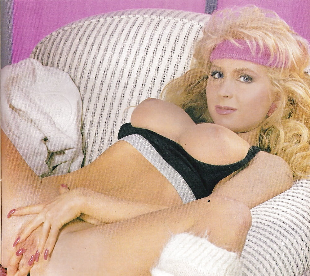Tami Monroe Porn Gifs