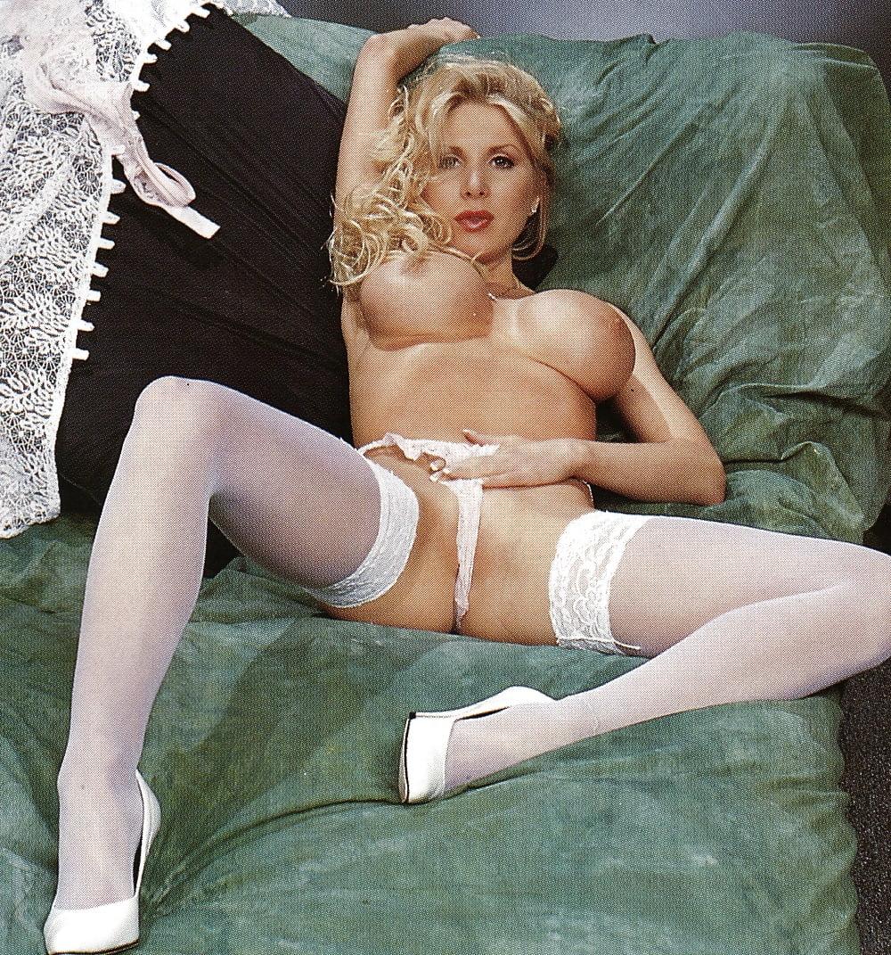 Tami Monroe Bio