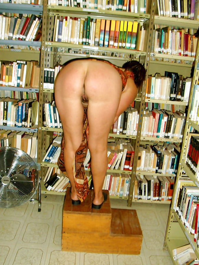 Porn library flash videos #8