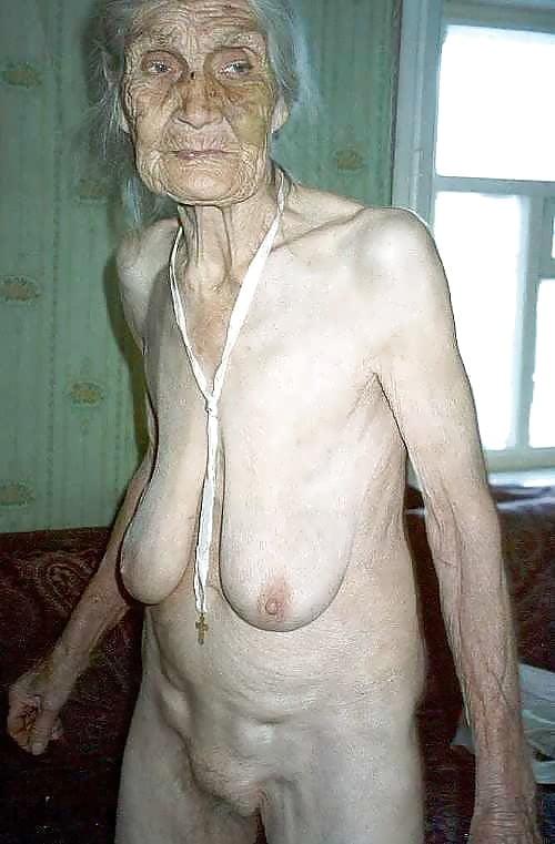granny-unwanted-fascial-images-pornhubblack-amature