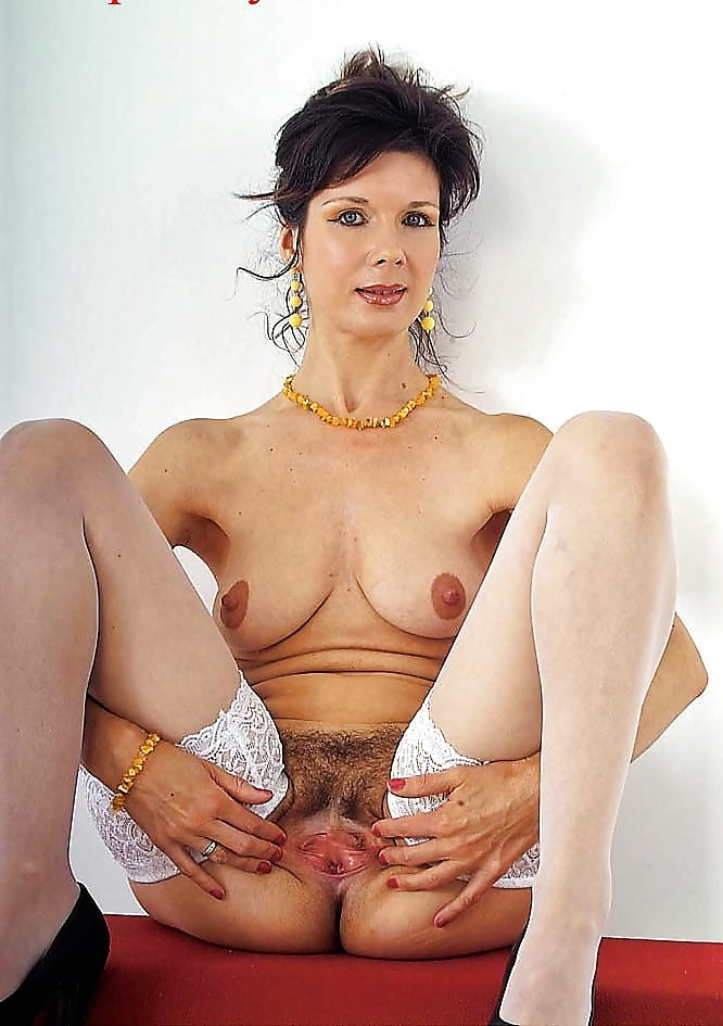 Lorraine ward nude, fappening, sexy photos, uncensored