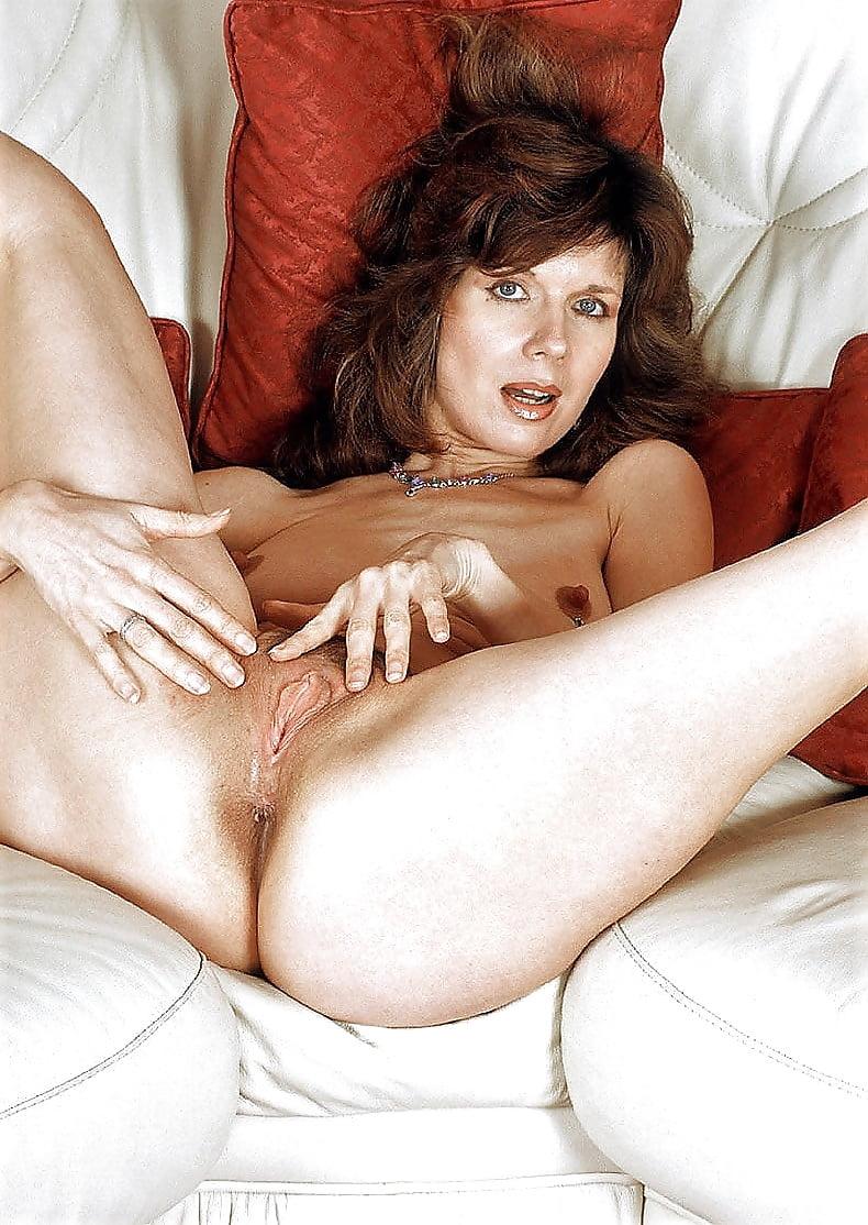 Lorraine ward HQ porn search