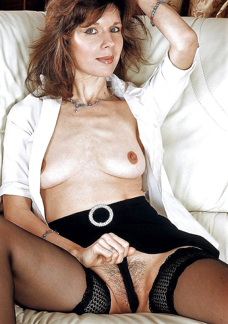 Lorraine ward porn pics