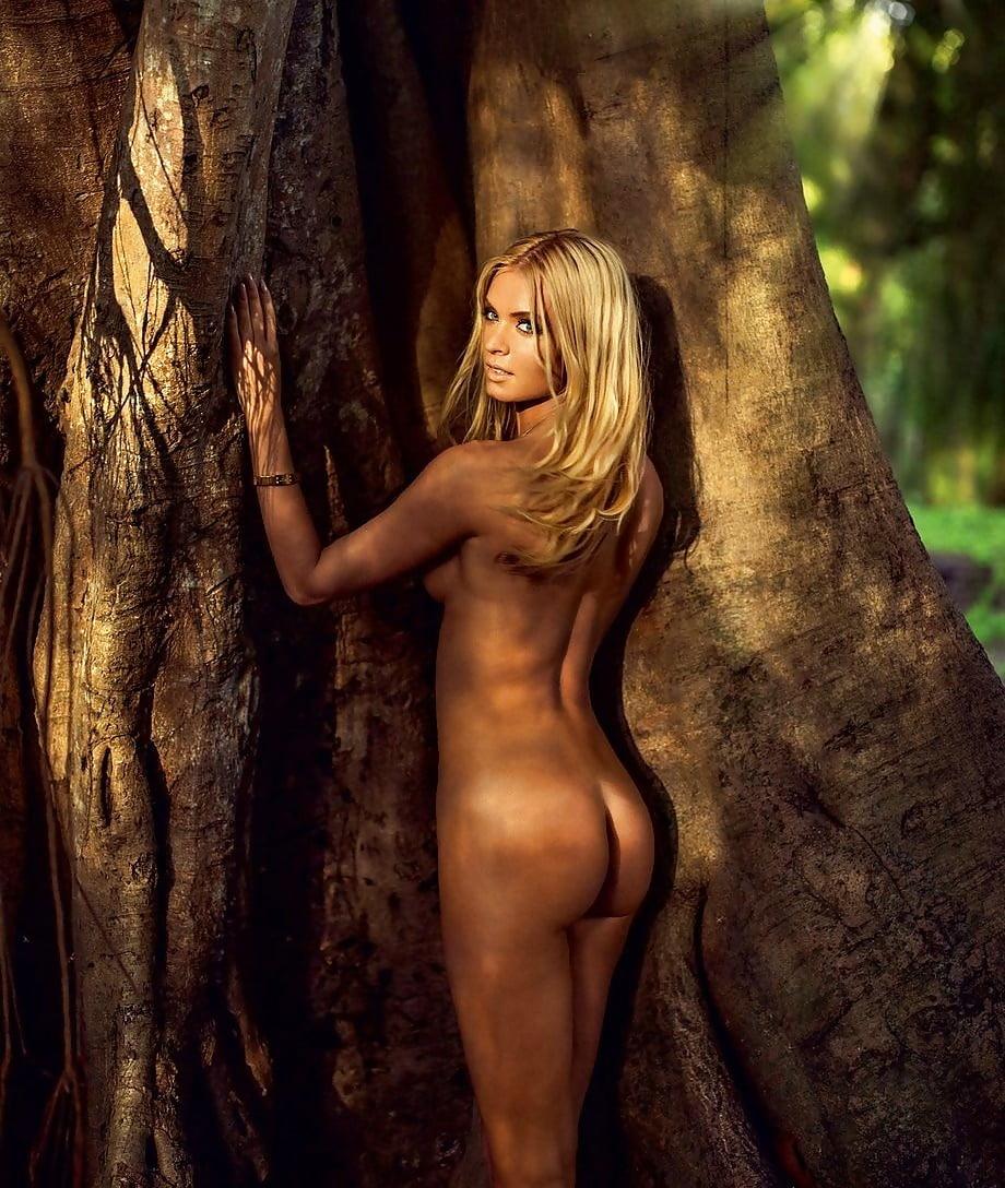 Nubiles true beauty nadiya tight pussy nude gallery