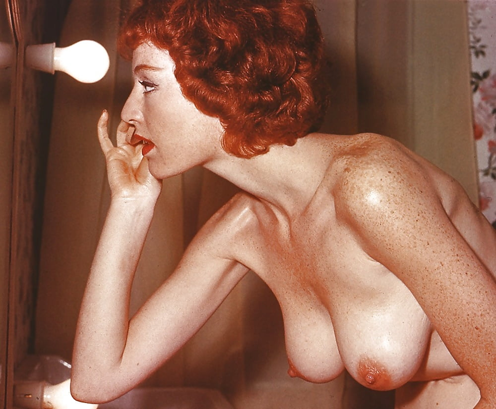 Judge judy sexy nude, girl masterbating face