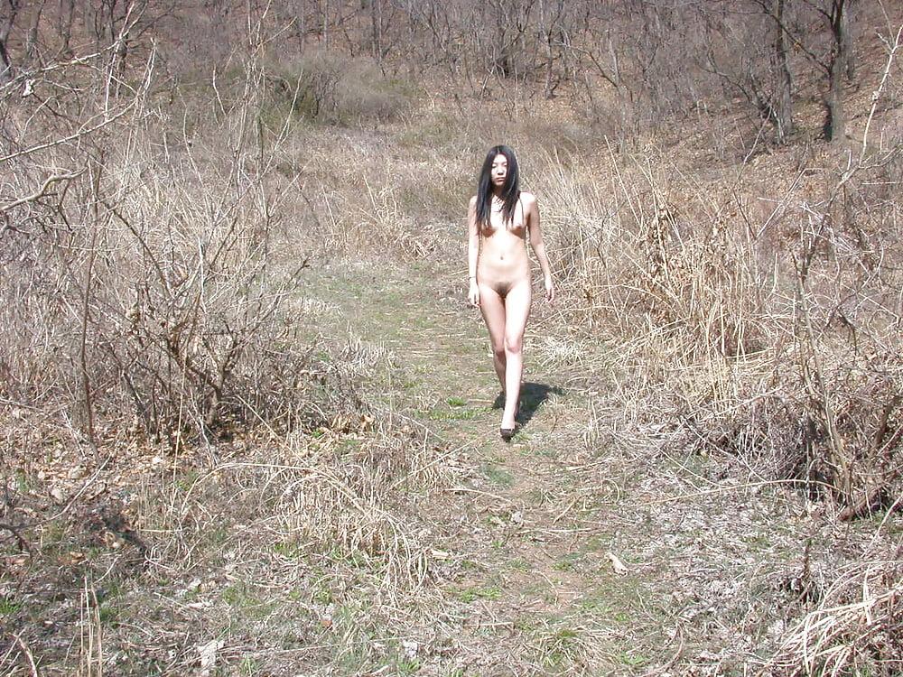 Naked amateur wife photos hentai srx krameramtssgaleryn
