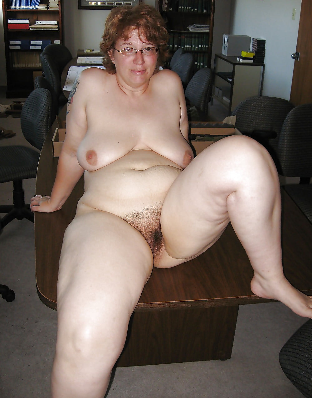 real-older-chubby-moms-wife-pics-online