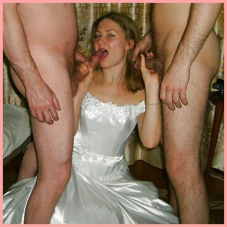 хотел оказаться реальный секс на корпоративах и свадьбах селу