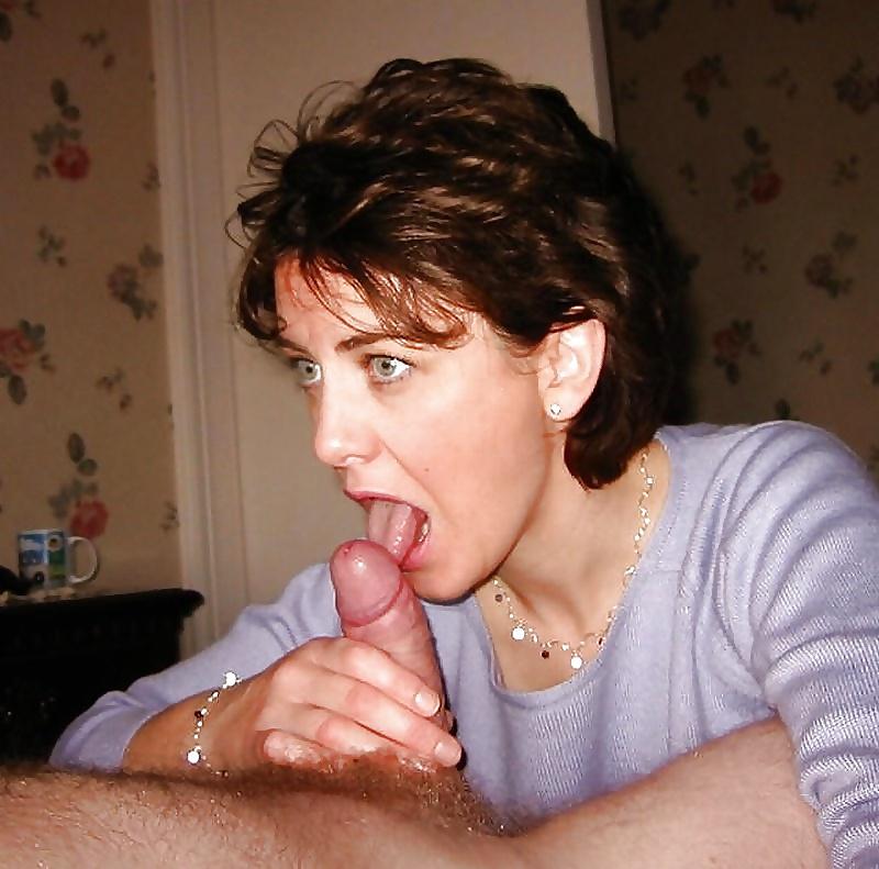 Claudia marie big tit milf