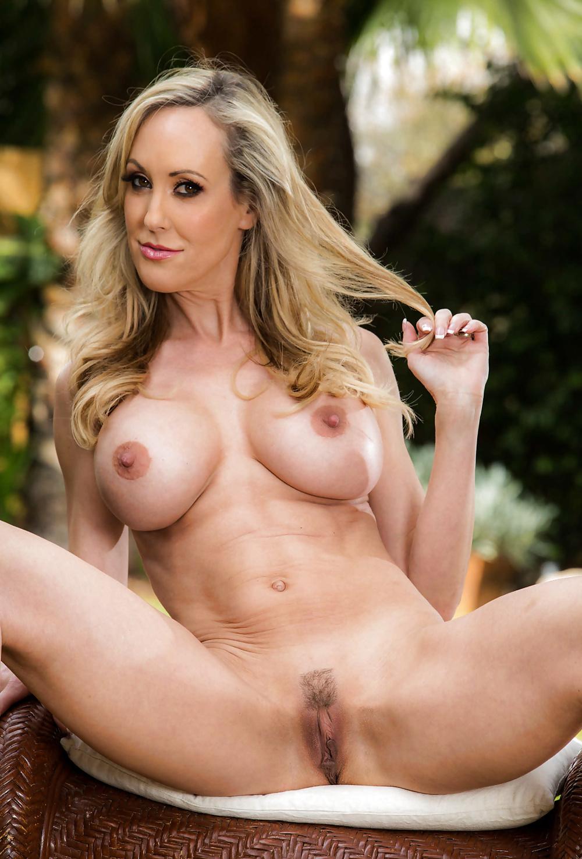 brandi-love-hot-boobs-and-pussy