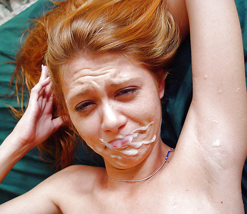 girl-gets-unwanted-facial-models