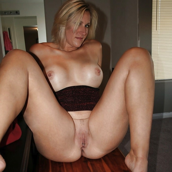 Mature ladies in girdles stockings videos
