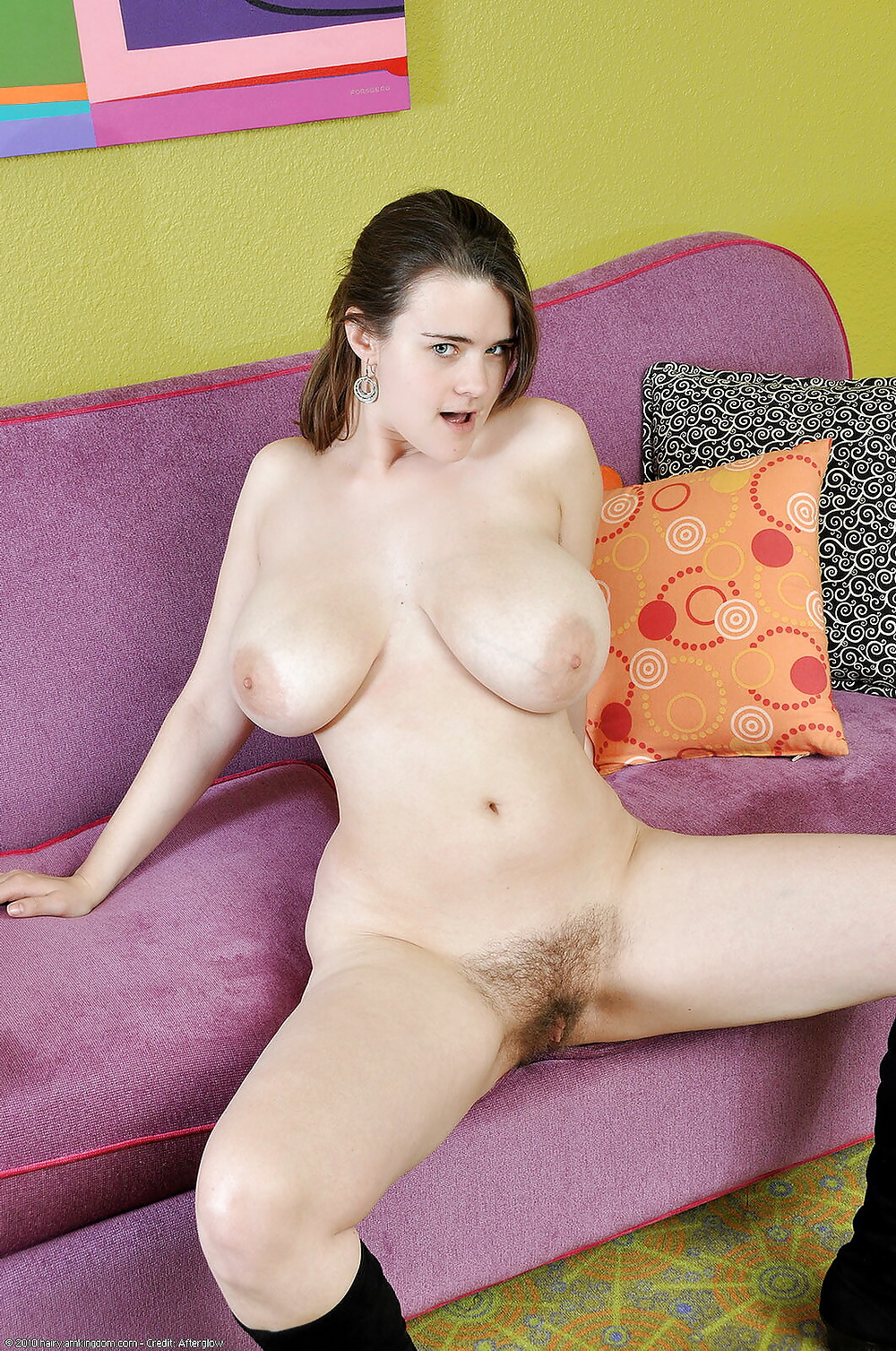 Search Hairy Busty