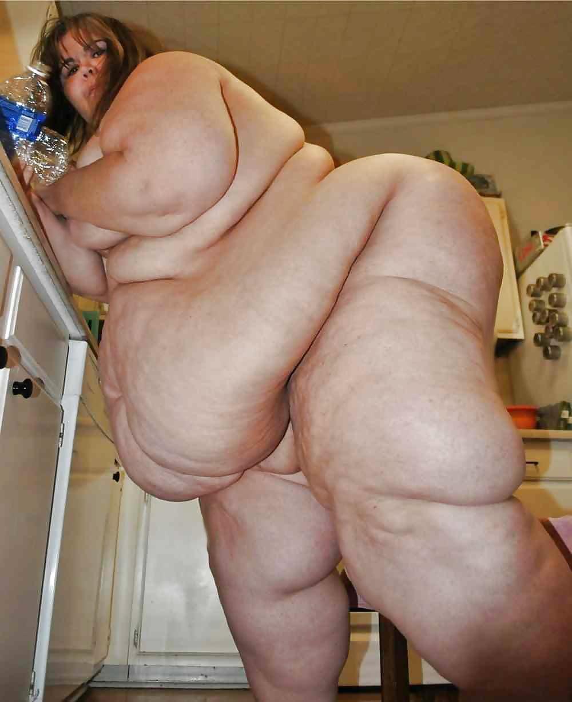 Hot thick chubby plus size curvy fat bbw sbbw women fashion model big huge booty girl ass breast