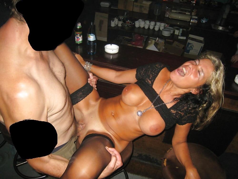 Bbw Orgy Sex