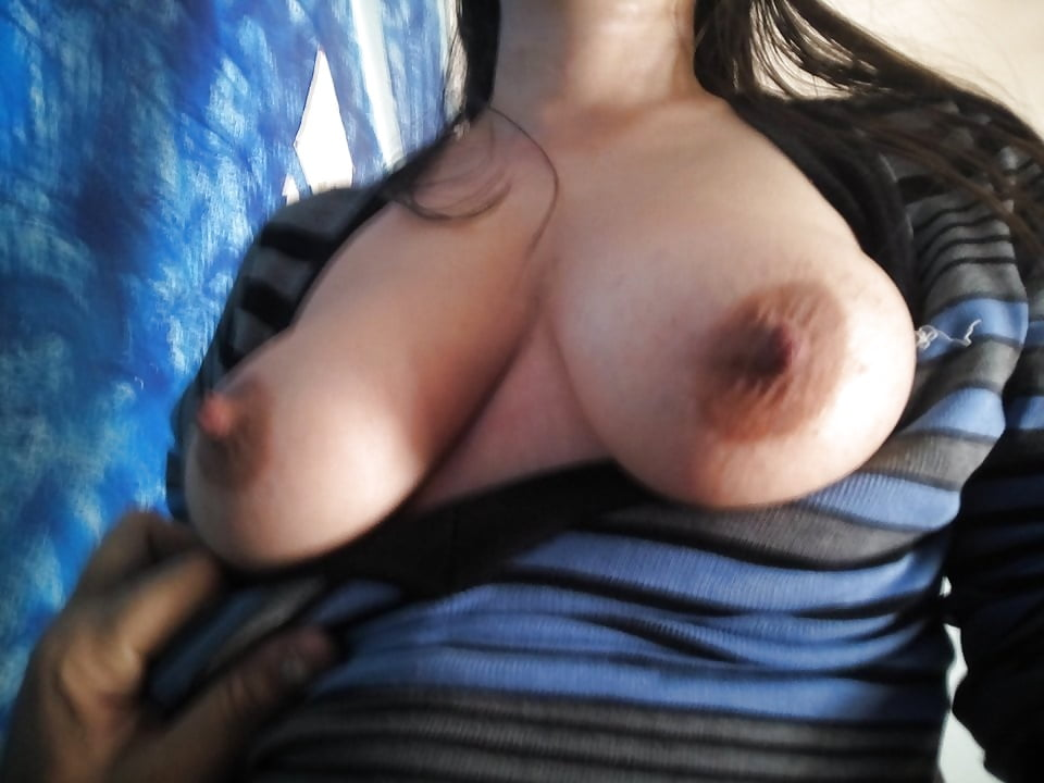 Nipples great Watch This