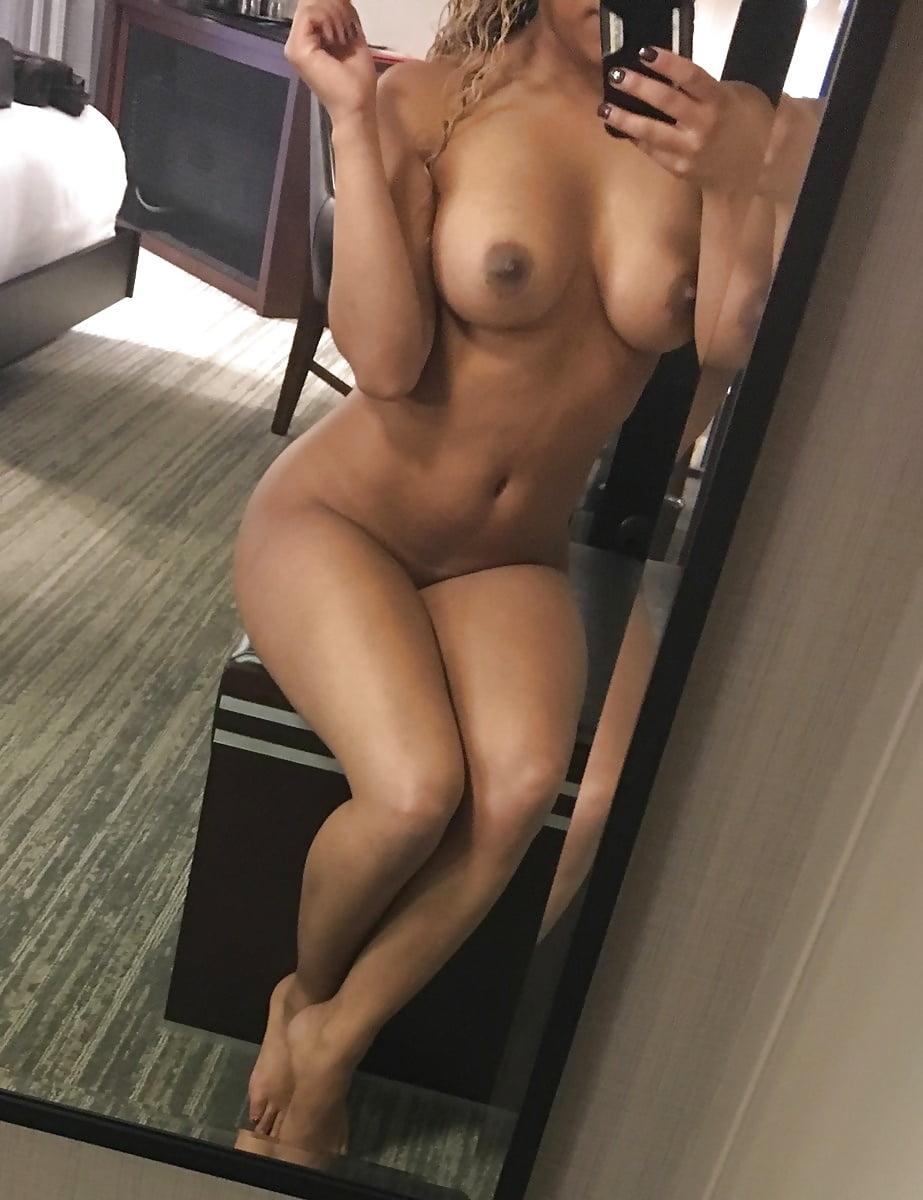 Nude wwe divas