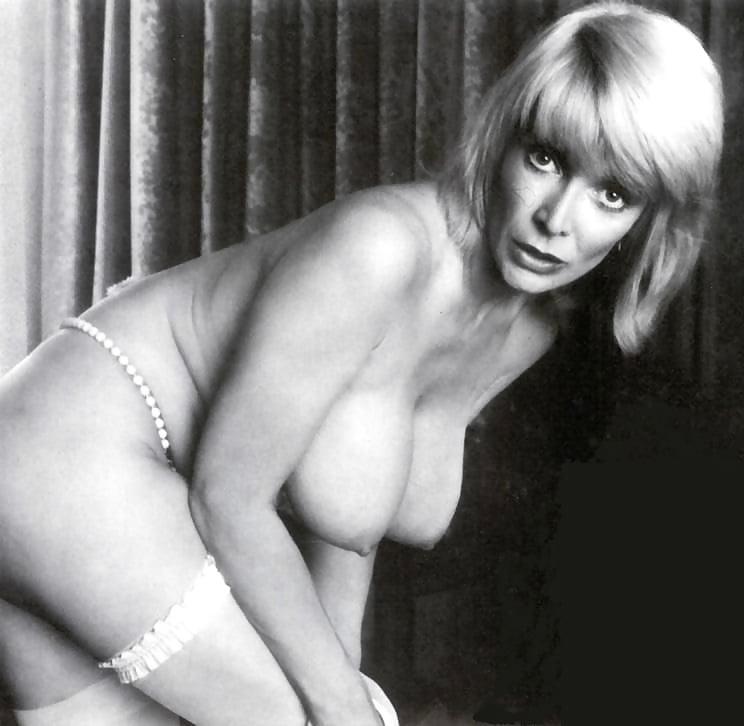 Amazing dyanne thorne classic fuck pics, free dyanne thorne retro porn images