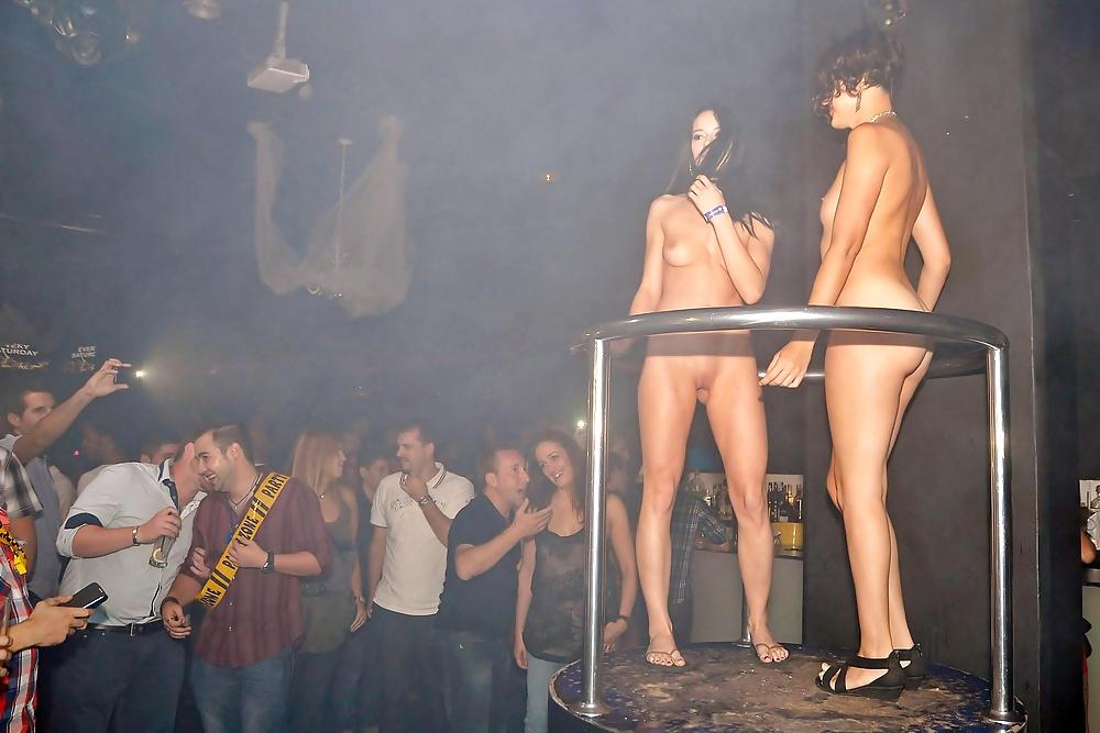 Swinger sex forum or hamburg swinger club