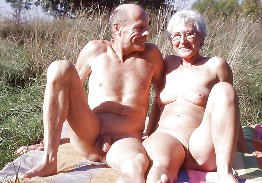 Секс среди пожилых семейных пар видео