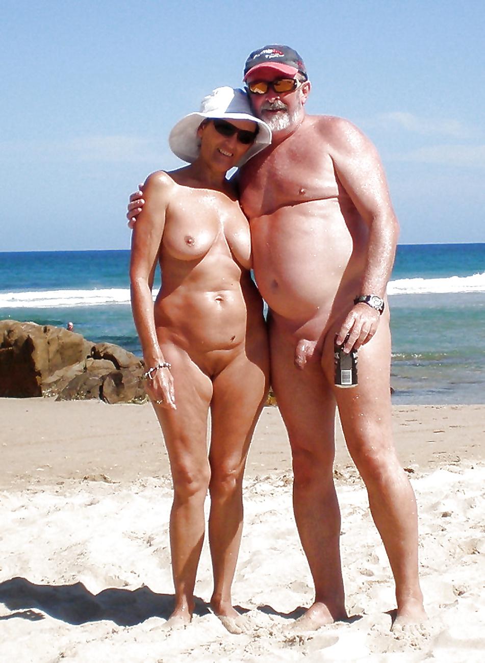 Tropical couples pics, dental girl you tube videos