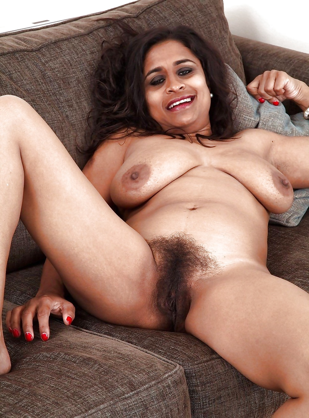 Hairy indian masturbation xxx