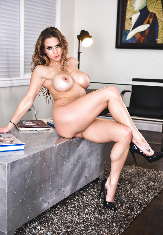 rachael-roxx-hot-nude