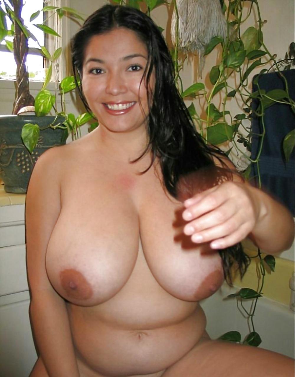 Big tits mongolian, hot nerdy girls toples