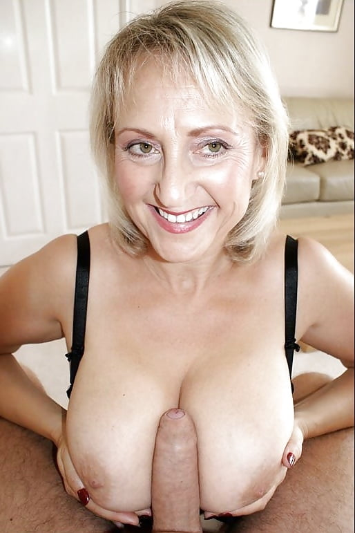 Boobs pics milf Restricted
