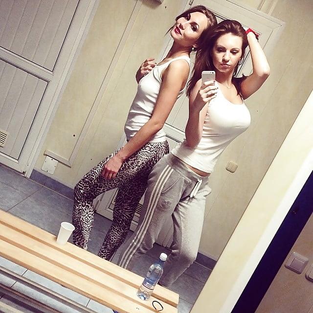 Ruin friendships boobs socialnetworkboobs