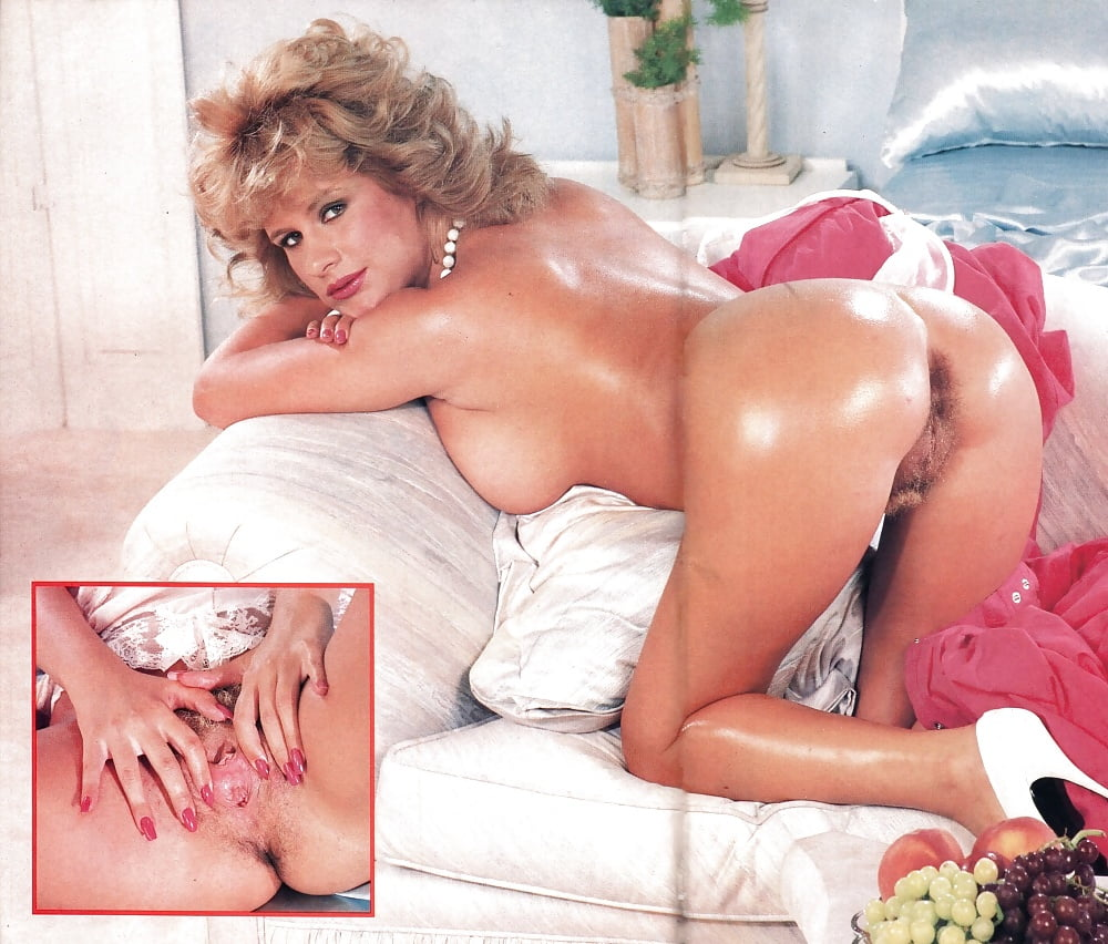 Trinity Loren Pics And Porn Images