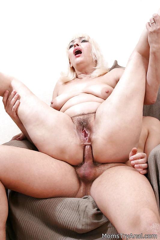 Femboy granny assfucked free sex pics