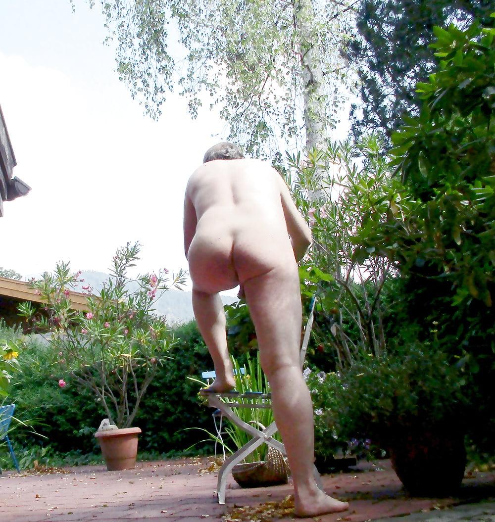 Nackt und Nackt Pics