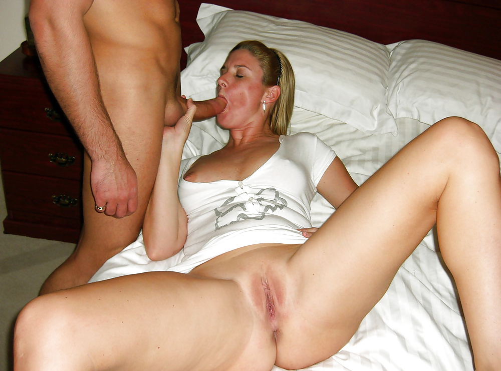 Amature wife anal sex trial pics