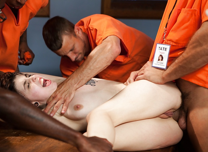 Man rape women porn pics 12