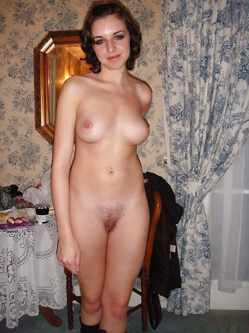 подходит голые мамочки домашние фото галереи фото русского домашнего