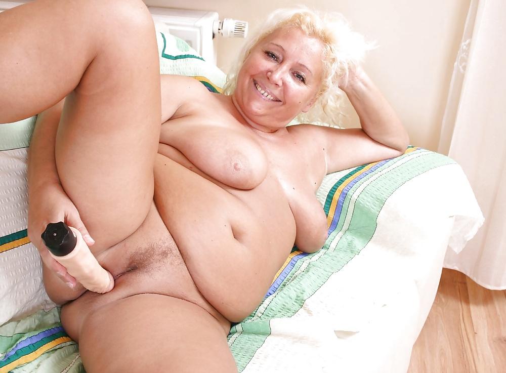 Nude Matures Pics