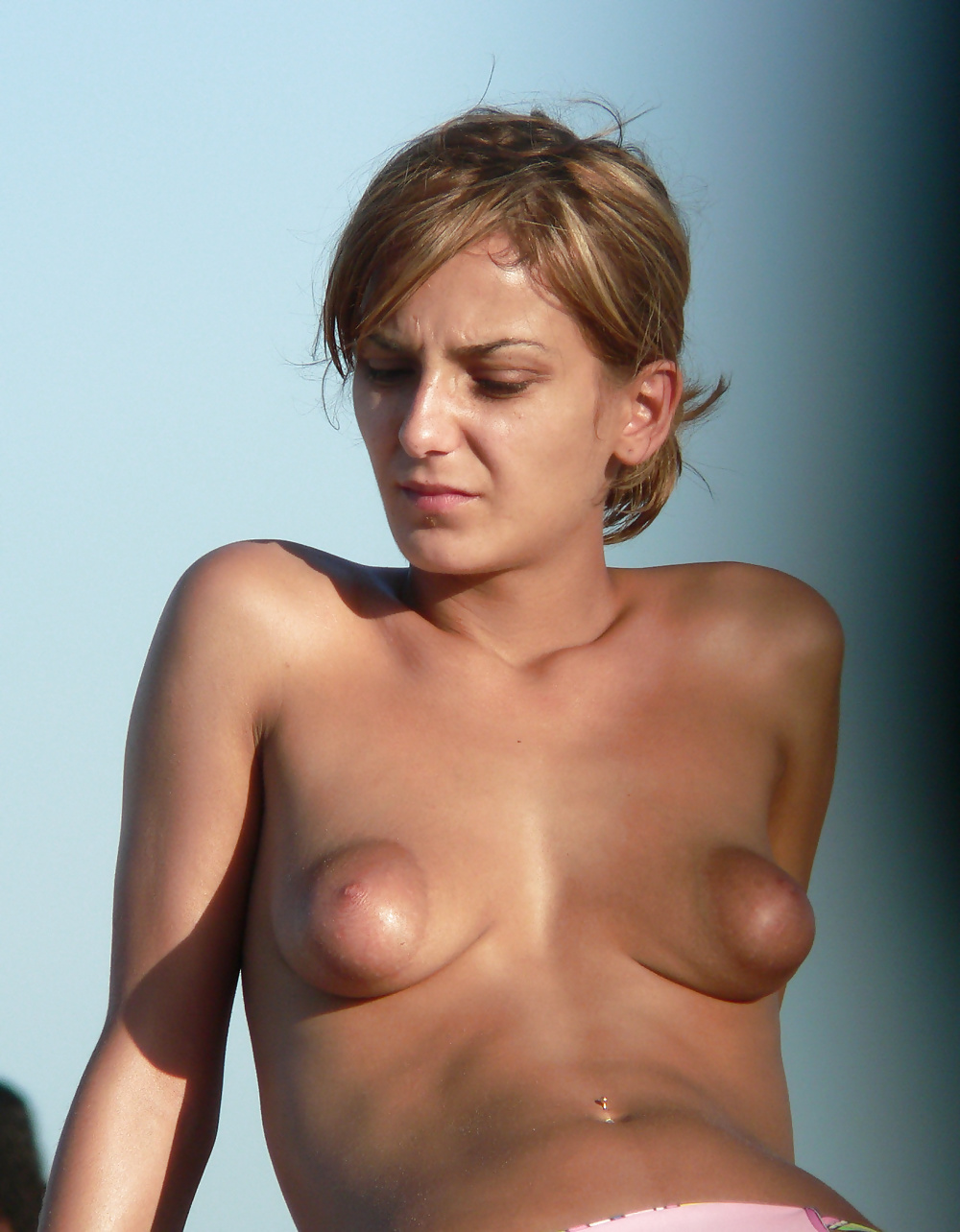 Puffy nipple nudist pics, salman khan katrina kaif nude