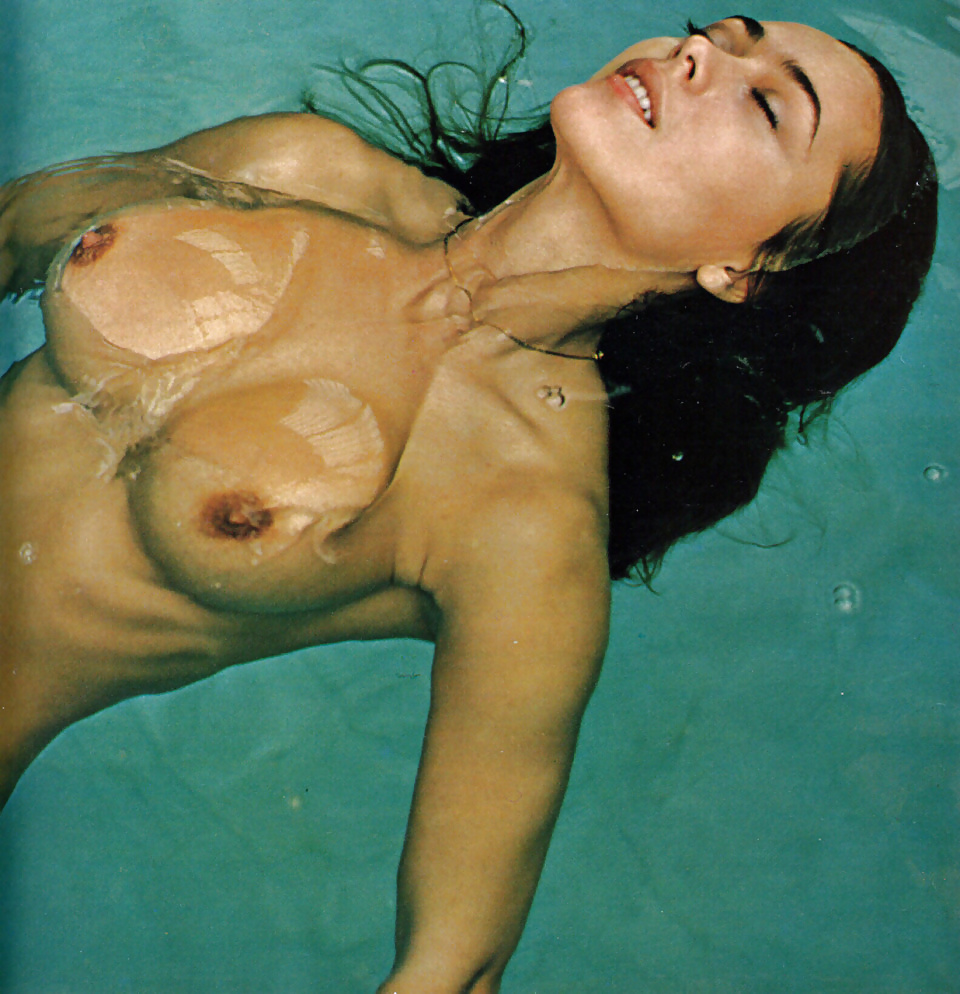 Big tits celebrities summer pictures and pics