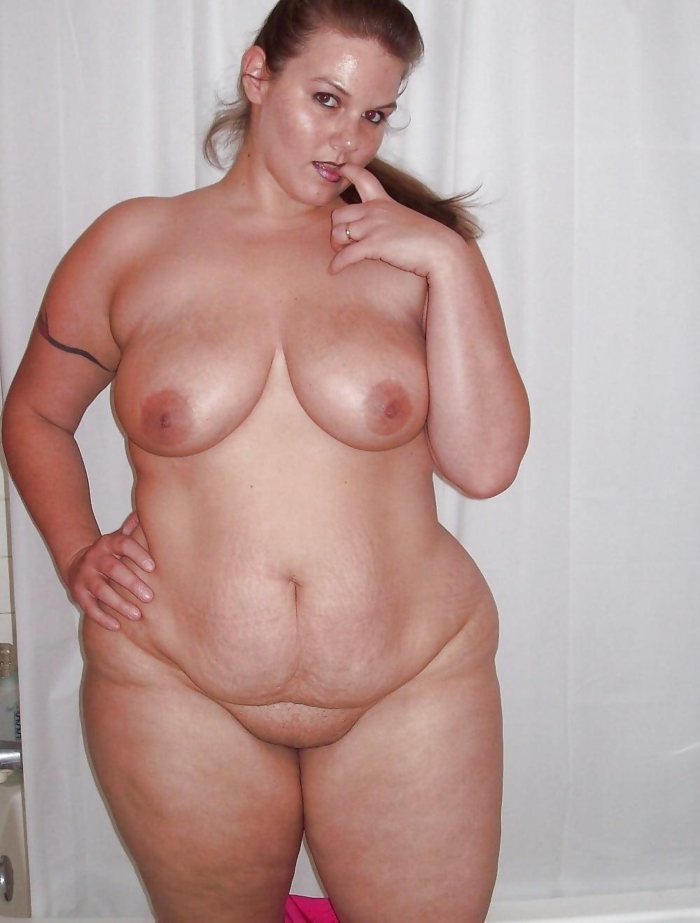 Small Tit Brunette Teen