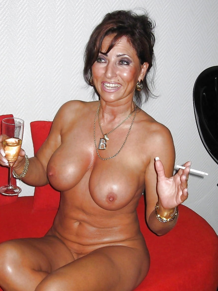 Showing media posts for tan mature blonde milf thong xxx