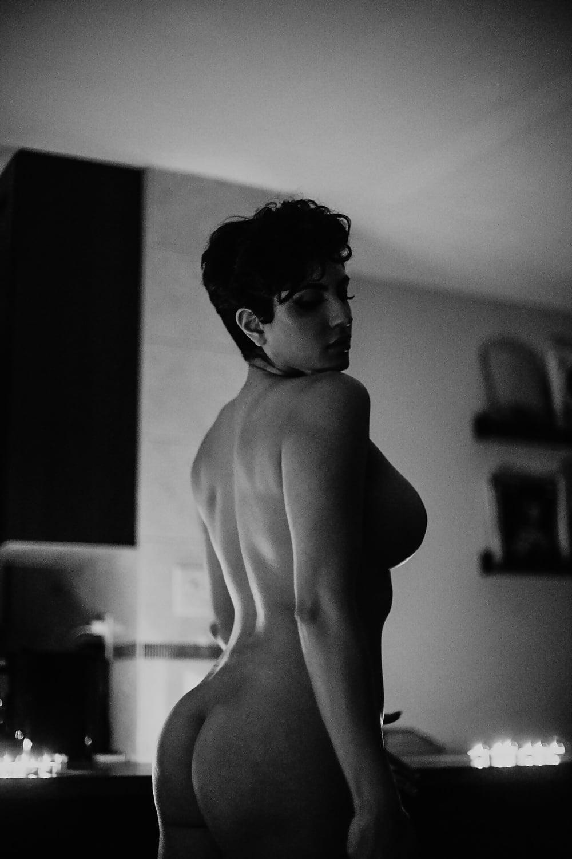 Sarah Ehsani Sex Video