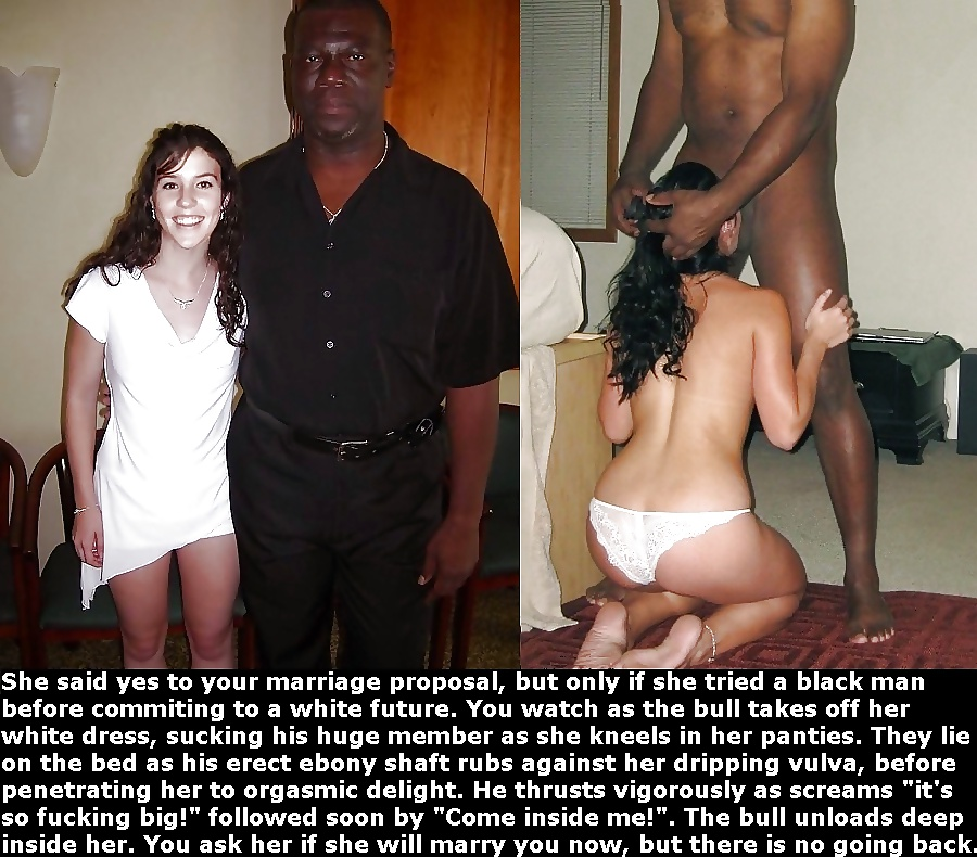 Seeded by black man extreme sex pics