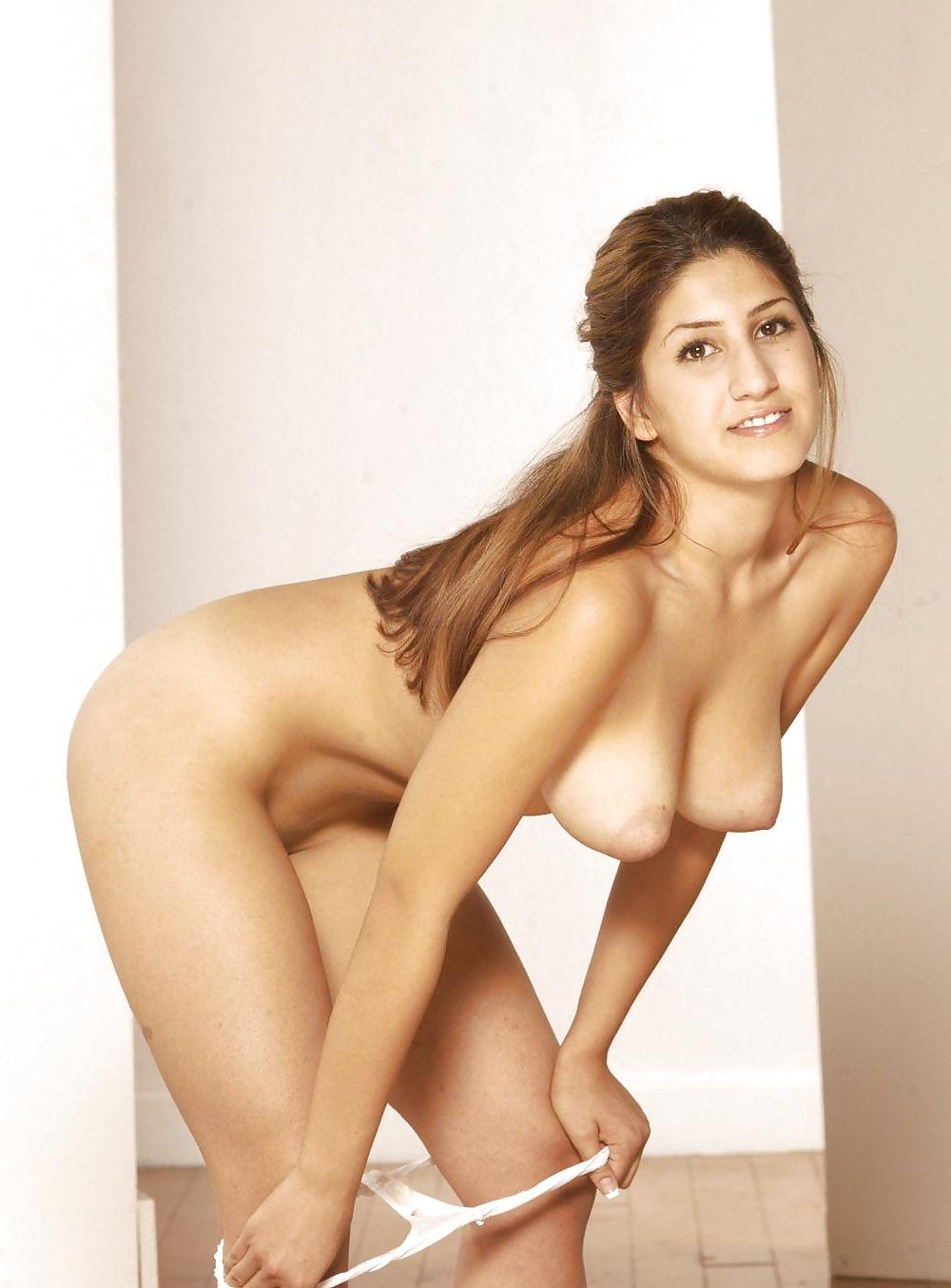 Naked Latino Women Having Sex
