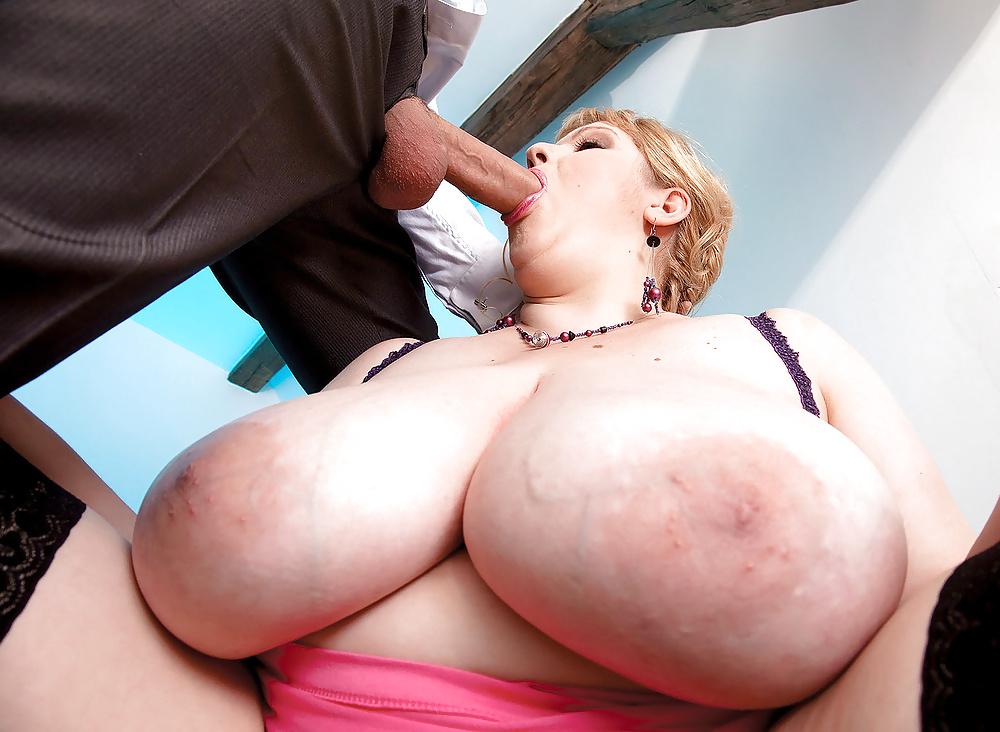 Bbw Angellyne Hart Pictures 4Tube 1