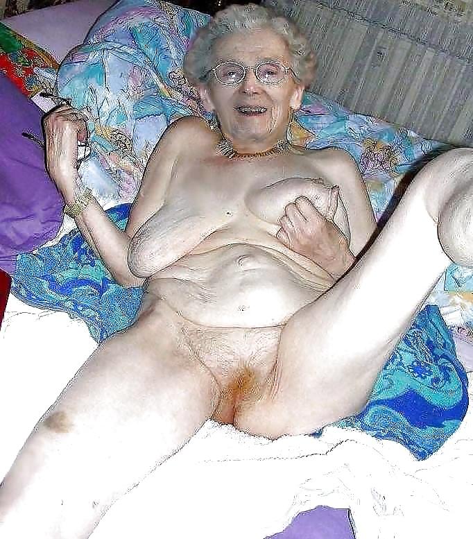 Old Granny Russian Bbw Sluts