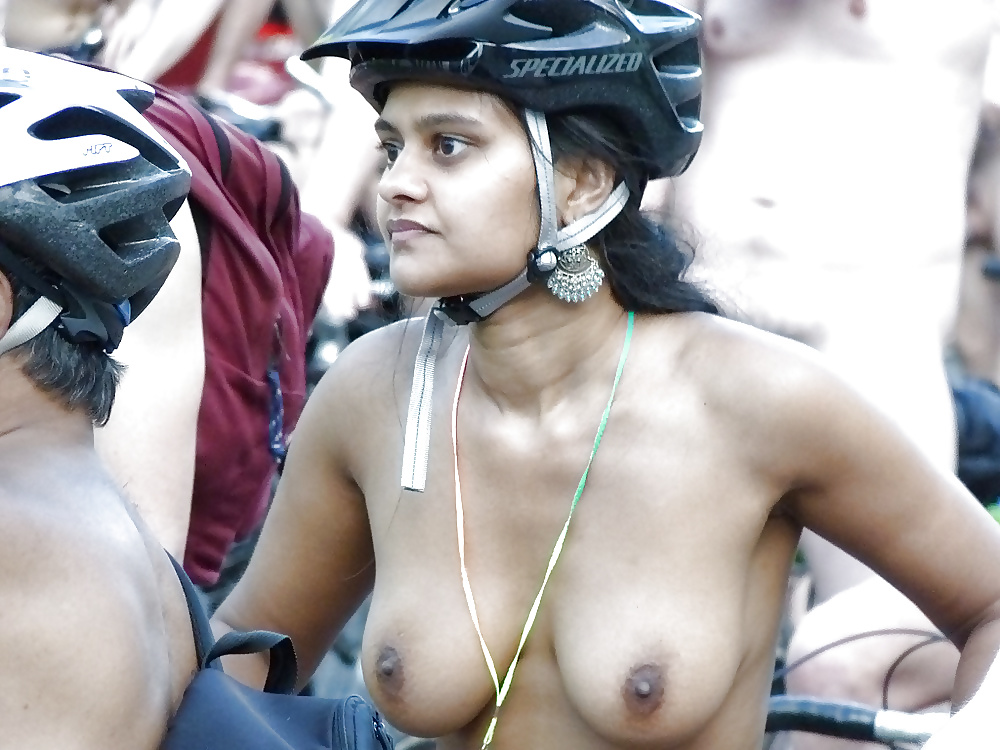 Naked indian fair women, katy perry porno toons